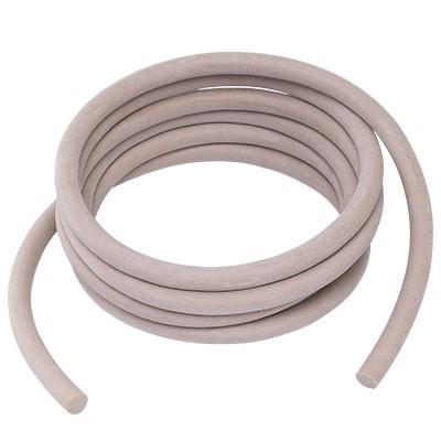 Эспандер силовой, шнур резиновый, 3 м, d=10 мм